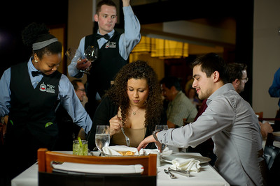 5658_d800b_Fogo_de_Chao_San_Jose_Restaurant_Food_Photography