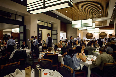 5773_d800a_Fogo_de_Chao_San_Jose_Restaurant_Food_Photography