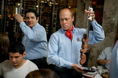 5703_d800b_Fogo_de_Chao_San_Jose_Restaurant_Food_Photography