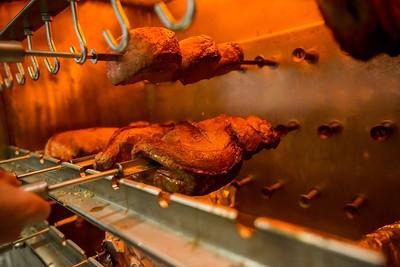 5727_d800a_Fogo_de_Chao_San_Jose_Restaurant_Food_Photography