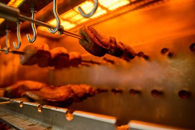 5726_d800a_Fogo_de_Chao_San_Jose_Restaurant_Food_Photography