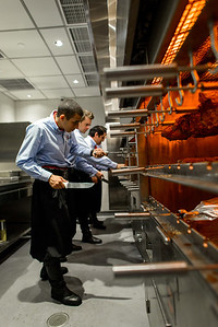 5712_d800a_Fogo_de_Chao_San_Jose_Restaurant_Food_Photography