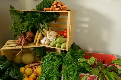 3217_d800b_Guckenheimer_San_Francisco_Commercial_Kitchen_Food_Chef_Prep_Photography
