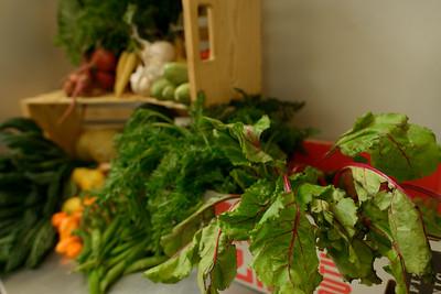 3210_d800b_Guckenheimer_San_Francisco_Commercial_Kitchen_Food_Chef_Prep_Photography
