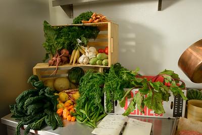 3216_d800b_Guckenheimer_San_Francisco_Commercial_Kitchen_Food_Chef_Prep_Photography