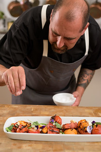 2193_d810a_Guckenheimer_San_Francisco_Commercial_Kitchen_Food_Chef_Prep_Photography