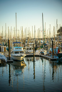 6622_d800_Johnnys_Harborside_Grill_Santa_Cruz_Restaurant_Photography