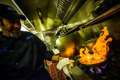 6676_d800_Johnnys_Harborside_Grill_Santa_Cruz_Restaurant_Photography
