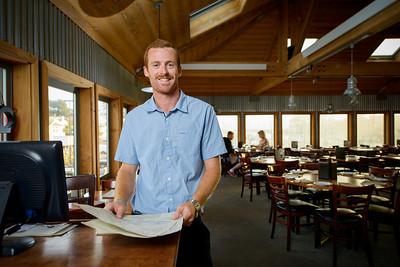 6636_d800_Johnnys_Harborside_Grill_Santa_Cruz_Restaurant_Photography