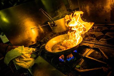 6651_d800_Johnnys_Harborside_Grill_Santa_Cruz_Restaurant_Photography