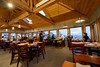6721_d800_Johnnys_Harborside_Grill_Santa_Cruz_Restaurant_Photography