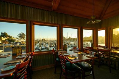 6627_d800_Johnnys_Harborside_Grill_Santa_Cruz_Restaurant_Photography