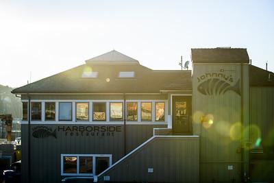6621_d800_Johnnys_Harborside_Grill_Santa_Cruz_Restaurant_Photography