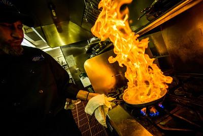 6674_d800_Johnnys_Harborside_Grill_Santa_Cruz_Restaurant_Photography