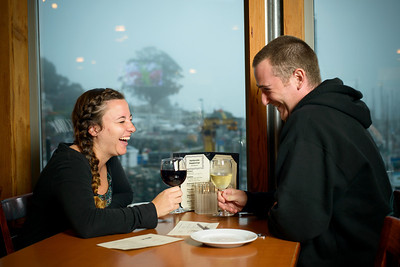 6698_d800_Johnnys_Harborside_Grill_Santa_Cruz_Restaurant_Photography