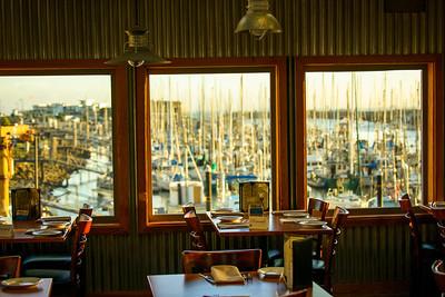 6624_d800_Johnnys_Harborside_Grill_Santa_Cruz_Restaurant_Photography