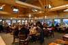 6719_d800_Johnnys_Harborside_Grill_Santa_Cruz_Restaurant_Photography
