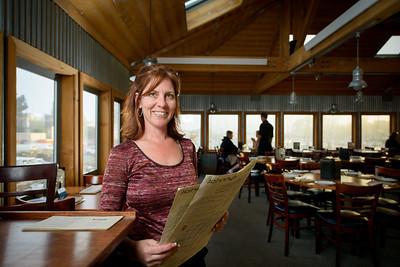 6644_d800_Johnnys_Harborside_Grill_Santa_Cruz_Restaurant_Photography