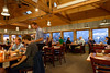 6726_d800_Johnnys_Harborside_Grill_Santa_Cruz_Restaurant_Photography