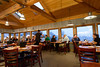 6722_d800_Johnnys_Harborside_Grill_Santa_Cruz_Restaurant_Photography