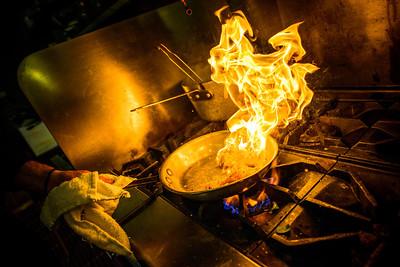 6650_d800_Johnnys_Harborside_Grill_Santa_Cruz_Restaurant_Photography