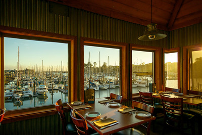 6628_d800_Johnnys_Harborside_Grill_Santa_Cruz_Restaurant_Photography