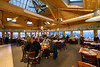 6716_d800_Johnnys_Harborside_Grill_Santa_Cruz_Restaurant_Photography