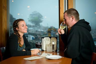 6699_d800_Johnnys_Harborside_Grill_Santa_Cruz_Restaurant_Photography