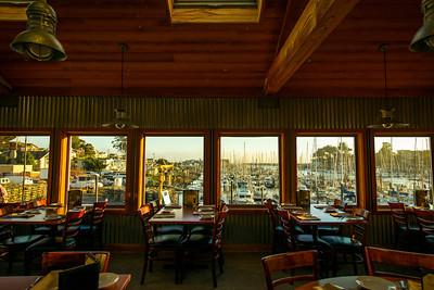 6625_d800_Johnnys_Harborside_Grill_Santa_Cruz_Restaurant_Photography