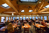 6714_d800_Johnnys_Harborside_Grill_Santa_Cruz_Restaurant_Photography