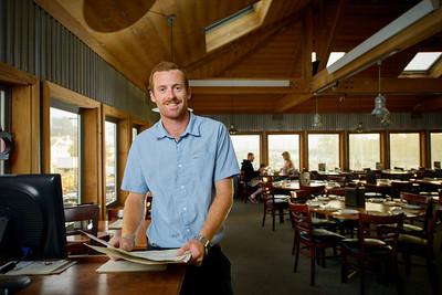 6633_d800_Johnnys_Harborside_Grill_Santa_Cruz_Restaurant_Photography