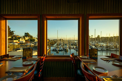 6626_d800_Johnnys_Harborside_Grill_Santa_Cruz_Restaurant_Photography