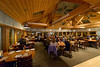6728_d800_Johnnys_Harborside_Grill_Santa_Cruz_Restaurant_Photography