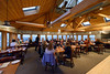 6711_d800_Johnnys_Harborside_Grill_Santa_Cruz_Restaurant_Photography