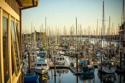 6623_d800_Johnnys_Harborside_Grill_Santa_Cruz_Restaurant_Photography
