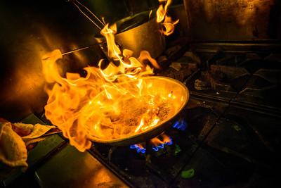 6661_d800_Johnnys_Harborside_Grill_Santa_Cruz_Restaurant_Photography