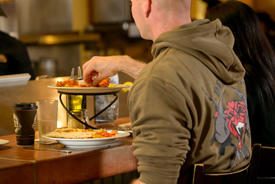 1853_d800b_Kiantis_Santa_Cruz_Restaurant_Photography