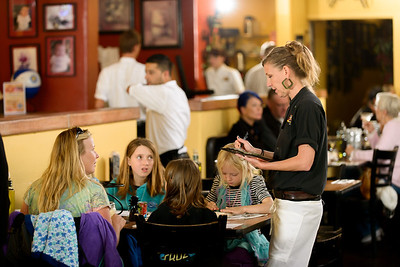 1594_d800b_Kiantis_Santa_Cruz_Restaurant_Photography