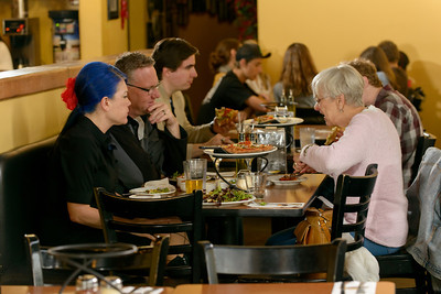 1587_d800b_Kiantis_Santa_Cruz_Restaurant_Photography