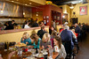 7453_d800a_Kiantis_Santa_Cruz_Restaurant_Photography