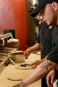 1699_d800b_Kiantis_Santa_Cruz_Restaurant_Photography