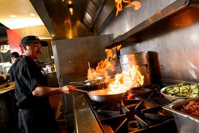 7422_d800a_Kiantis_Santa_Cruz_Restaurant_Photography
