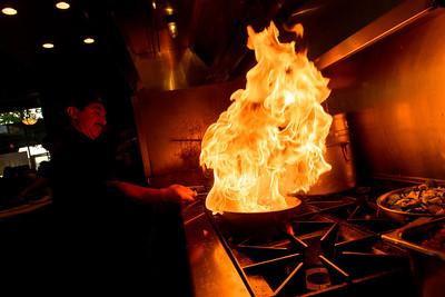 7420_d800a_Kiantis_Santa_Cruz_Restaurant_Photography