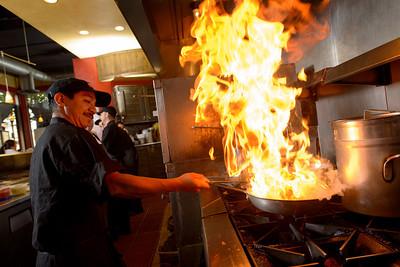 7412_d800a_Kiantis_Santa_Cruz_Restaurant_Photography