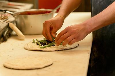 1702_d800b_Kiantis_Santa_Cruz_Restaurant_Photography