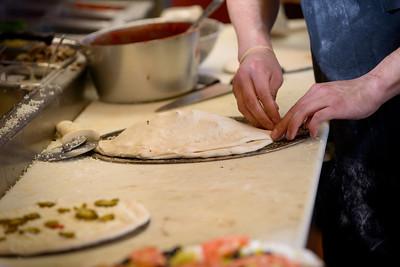 1687_d800b_Kiantis_Santa_Cruz_Restaurant_Photography