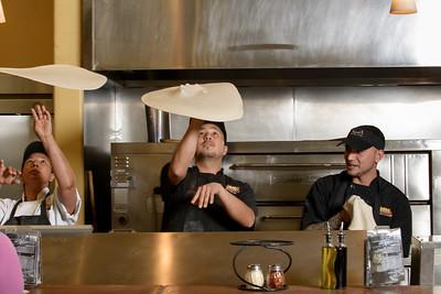 1656_d800b_Kiantis_Santa_Cruz_Restaurant_Photography