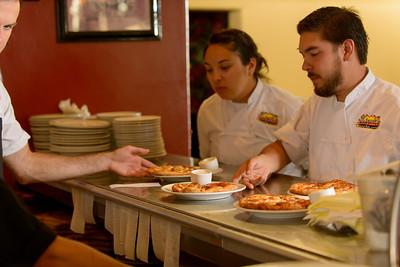 1692_d800b_Kiantis_Santa_Cruz_Restaurant_Photography