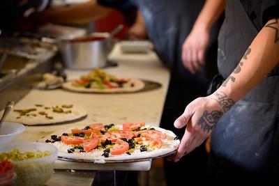 1685_d800b_Kiantis_Santa_Cruz_Restaurant_Photography