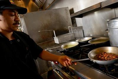 7390_d800a_Kiantis_Santa_Cruz_Restaurant_Photography